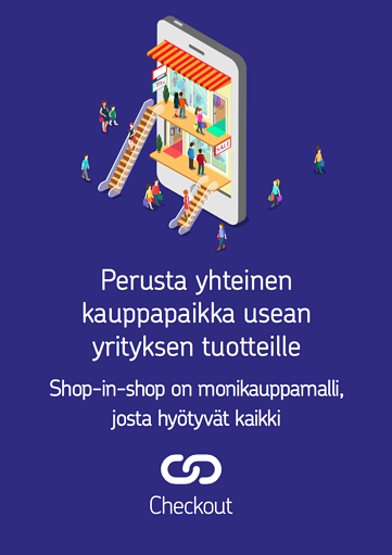 shop-in-shop-opaskansi.png